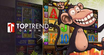 Situs Judi Slot Online Terpercaya Di Indonesia Maha168